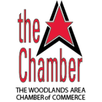 Woodlands Chamber of Commerce Member