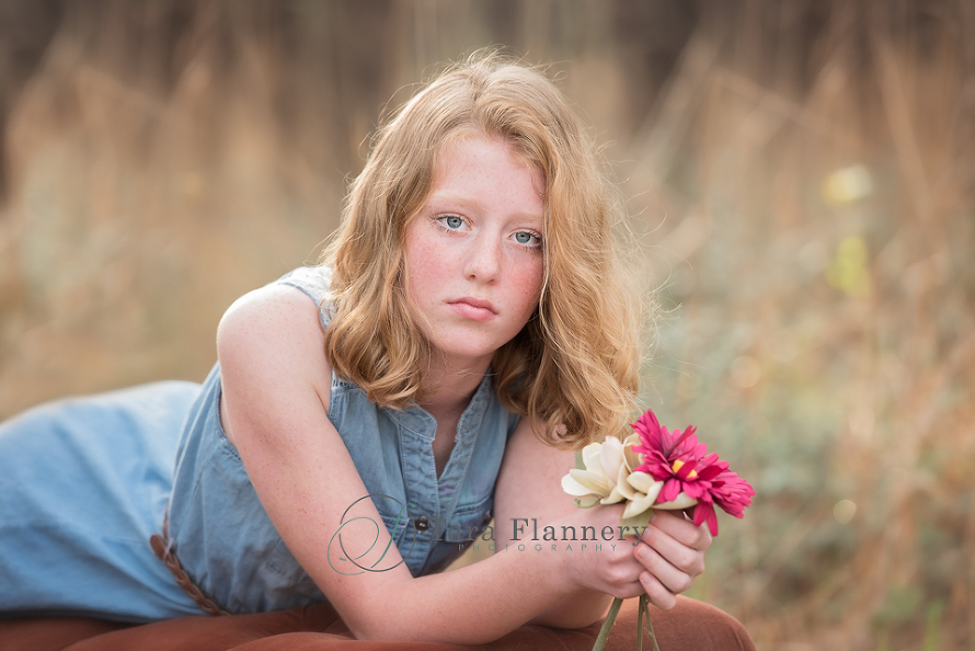 houston tween photographer