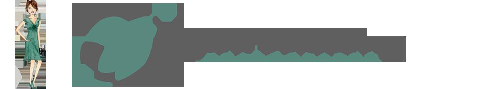 Tara Flannery Photography logo